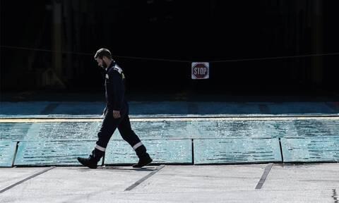 Κορονοϊός: Αυξημένα μέτρα σε δρόμους και λιμάνια - Τι θα ισχύσει για λαϊκές αγορές και σούπερ μάρκετ
