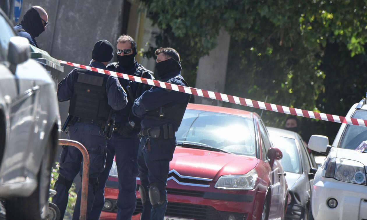 Κορονοϊός: Αυξημένη η αστυνόμευση το Σαββατοκύριακο - Περιορισμοί σε πλοία, λαϊκές και σούπερ μάρκετ