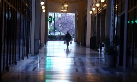 Κορονοϊός: Ποιοι δικαιούνται τα 800 ευρώ – Πώς θα πάρετε την άδεια ειδικού σκοπού