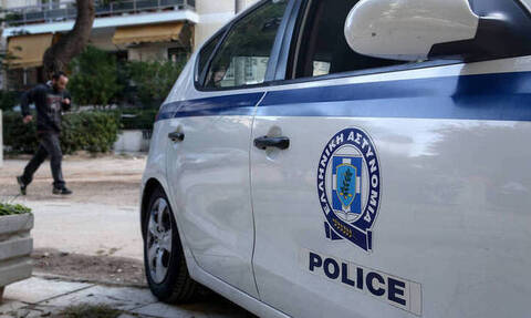 Κορονοϊός: Ακόμα 27 συλλήψεις για παραβάσεις των μέτρων