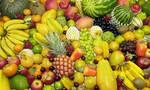 Αυτές οι τροφές κάνουν καλό στην υγεία σου