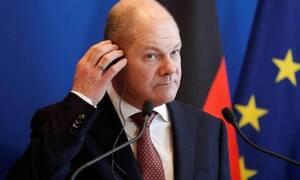 Κορονοϊός Γερμανία: Συμπληρωματικός προϋπολογισμός 150 δισεκατομμυρίων ευρώ