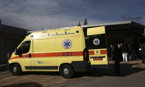 Κορονοϊός: Δύο νέα κρούσματα στην Κρήτη