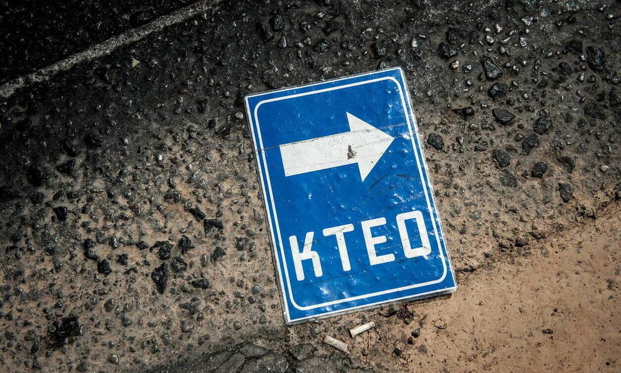Κορονοϊός: Προσωρινή απαγόρευση της λειτουργίας των ιδιωτικών ΚΤΕΟ