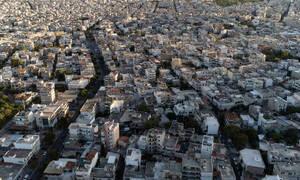 Κορονοϊός: Ποια ενοίκια μειώνονται κατά 40%