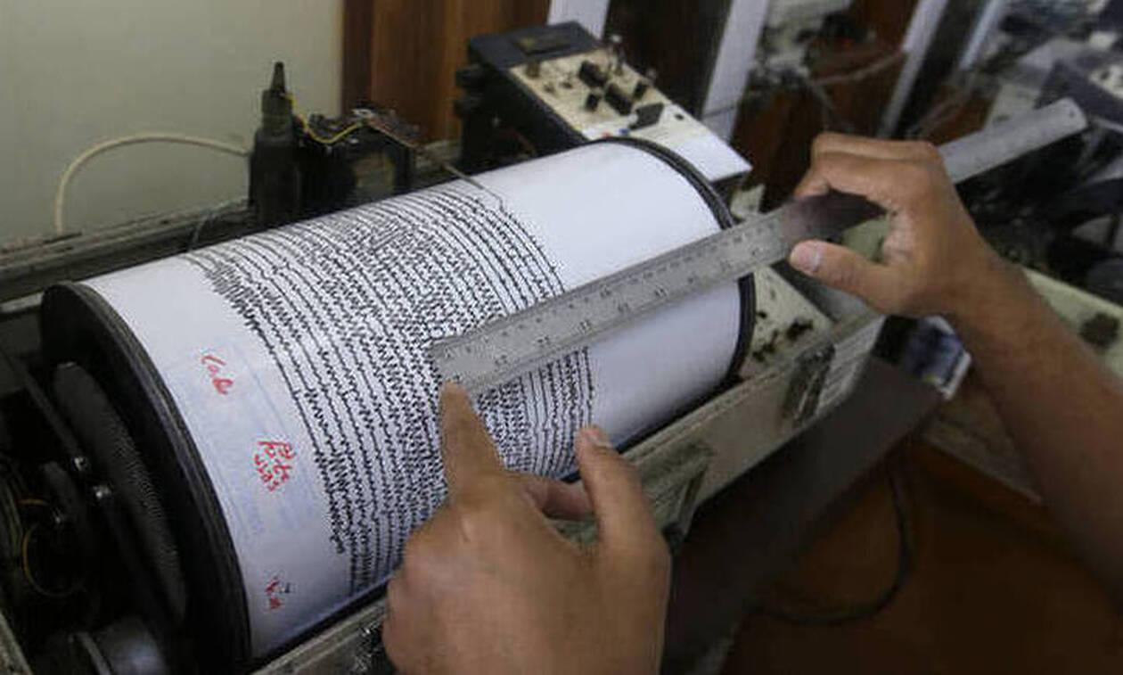 Δύο ισχυροί σεισμοί στην Κροατία - Μεγάλες ζημιές