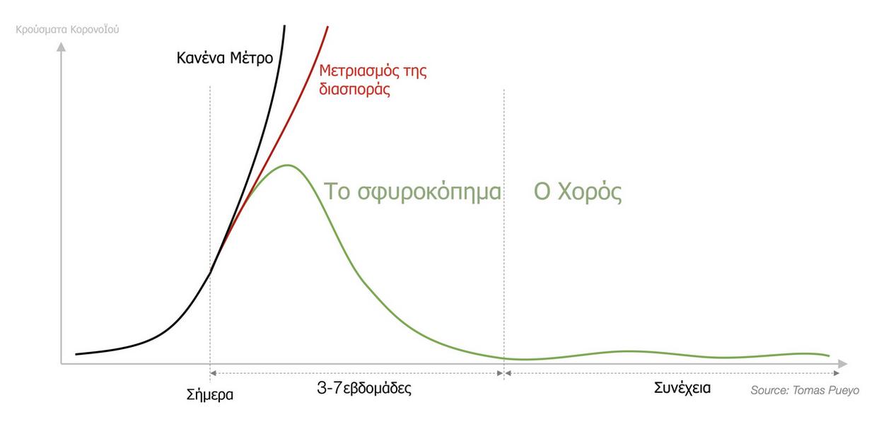 grafima1.png