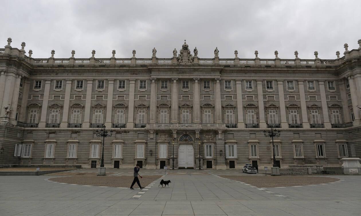 Κορονοϊός: Ισπανία όπως... Ιταλία! Δραματική αύξηση των νεκρών - 394 νεκροί σε ένα 24ωρο