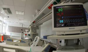 Κορονοϊός - Κρήτη: 28χρονη ασθενής περιγράφει τη μάχη με τον ιό από νοσοκομείο