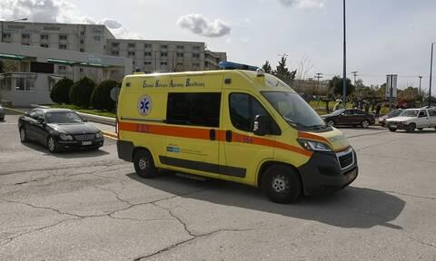 Κορονοϊός: 15 νεκροί στην Ελλάδα - 94 νέα κρούσματα - Στα 624 το σύνολο