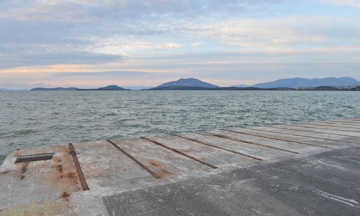 Κορονοϊός: Έφτασε στην Ηγουμενίτσα πλοίο από την Ιταλία με φοιτητές και εργαζόμενους