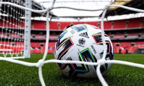 Κορονοϊός: Όλα ανοιχτά για την UEFA, σκέψεις για σεζόν έως το τέλος Αυγούστου