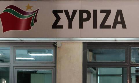 ΣΥΡΙΖΑ: Απαραίτητη η ατομική ευθύνη - Ακόμα πιο απαραίτητη η στήριξη της δημόσιας υγείας