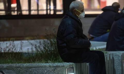 Κορονοϊός: Ήρθαν από το εξωτερικό και έσπασαν την καραντίνα - Τα πρόστιμα που επιβλήθηκαν