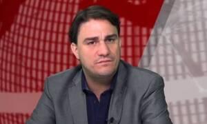 Κορονοϊός:Τσουκαλάς στο Newsbomb.gr: Οι παγίδες στις συμβάσεις εργασίας-Πότε θα δοθεί το δώρο Πάσχα