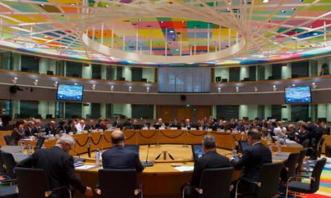 Κρίσιμο 48ωρο: Στραμμένη στις αποφάσεις των Ecofin και Eurogroup η προσοχή των αγορών
