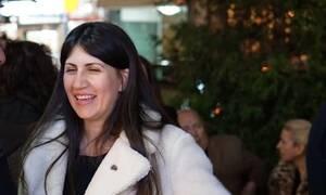 Κορονοϊός - Η Ελληνίδα ασθενής «μηδέν» αποκαλύπτει: Μούδιασα όταν το έμαθα, ξεσπούσα σε λυγμούς