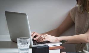 Forma.gov.gr - Απαγόρευση κυκλοφορίας: Μπείτε ΕΔΩ για να κατεβάσετε τις βεβαιώσεις τύπου Α' και Β'