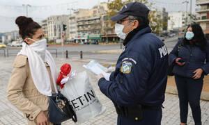 Κορονοϊός - Reuters: Η Ελλάδα αντέδρασε γρηγορότερα από άλλες ευρωπαϊκές χώρες