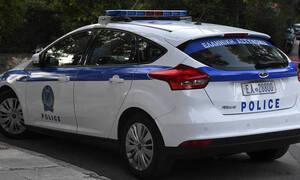 Κορονοϊός Ελλάδα: Συνελήφθη 26χρονος με την κατηγορία της μετάδοσης του ιού