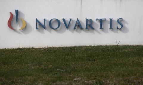 Η Novartis δεσμεύεται να δωρίσει έως και 130 εκατομμύρια δόσεις Υδροξυχλωροκίνης