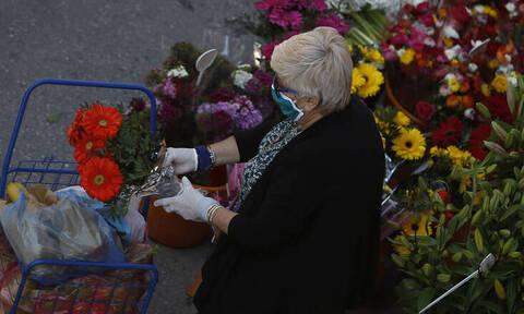 Κορονοϊός: Το πρώτο σημάδι σε ασυμπτωματικούς ασθενείς; Τι να κάνετε αν εμφανιστεί
