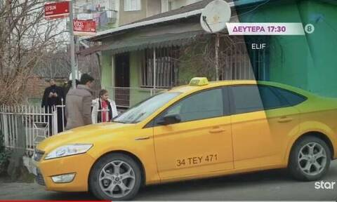 Elif: Καταιγιστικές οι εξελίξεις στο σημερινό επεισόδιο του Star