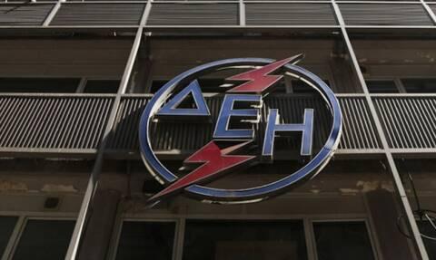 ΔΕΗ объявила о предоставлении скидок при оплате счетов за  электроэнергию на период карантина