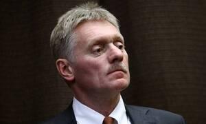 Песков заявил о законности отслеживания по геолокации общавшихся с зараженными