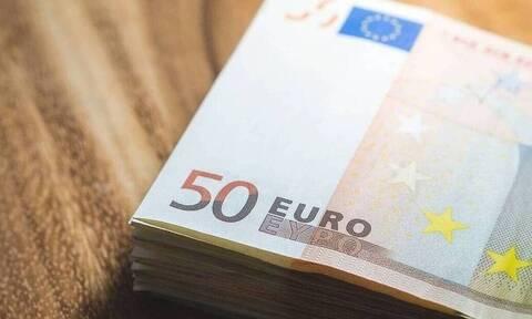 Κορονοϊός: Πότε ξεκινούν οι αιτήσεις για το επίδομα των 800 ευρώ - Tο έγγραφο αίτησης