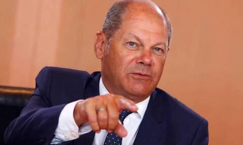 Κορονοϊός - Γερμανία: Πακέτο «μαμούθ» 156 δισ. ευρώ για την στήριξη της οικονομίας