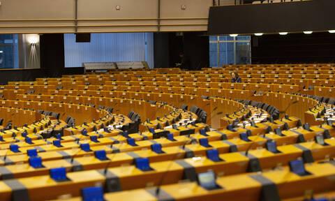 Κορονοϊός: Ένας νεκρός στο Ευρωπαϊκό Κοινοβούλιο - Ήταν μόλις 40 χρονών