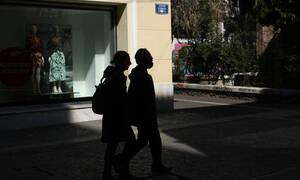 Κορoνοϊός: Έτσι θα πάρετε την αποζημίωση των 800 ευρώ - Τα δύο βήματα και οι ημερομηνίες καταβολής
