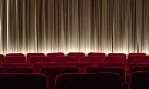 Διάσημη Ιταλίδα ηθοποιός πέθανε στην Ισπανία από κορονοϊό