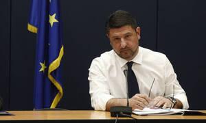 Απαγόρευση κυκλοφορίας - forma.gov.gr: Αλλαγές και διευκρινίσεις - Τι πρέπει να ξέρετε