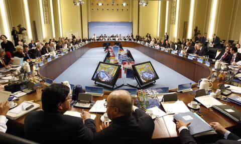 Κορονοϊός - ΕΕ - Ecofin: Επικυρώθηκε η προσωρινή παράκαμψη του Συμφώνου Σταθερότητας και Ανάπτυξης