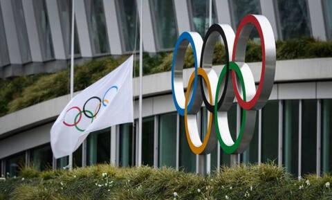 Κορονοϊός: Πρώην αντιπρόεδρος της ΔΟΕ - «Αναβάλλονται οι Ολυμπιακοί Αγώνες»