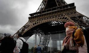 Κορονοϊός Γαλλία: Άλλοι 186 ασθενείς κατέληξαν, σε 860 ανήλθε ο συνολικός αριθμός των νεκρών