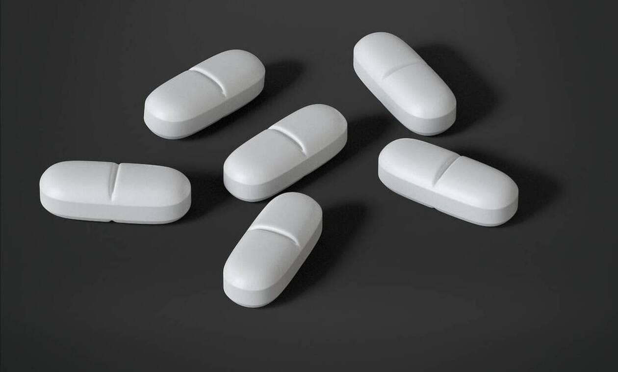 Φάρμακα με «επιλεκτικό» προβάδισμα για τη θετική λίστα, ενώ η αναμονή ξεπερνά τα 2 χρόνια