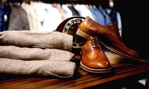 Prince Oliver: Διατήρηση θέσεων εργασίας - σε τιμές κόστους όλα τα προϊόντα στο e-shop