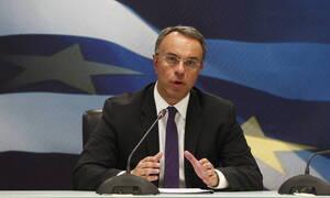 Κορονοϊός: Ενεργοποιήθηκε η ρήτρα γενικής διαφυγής για την Ελλάδα