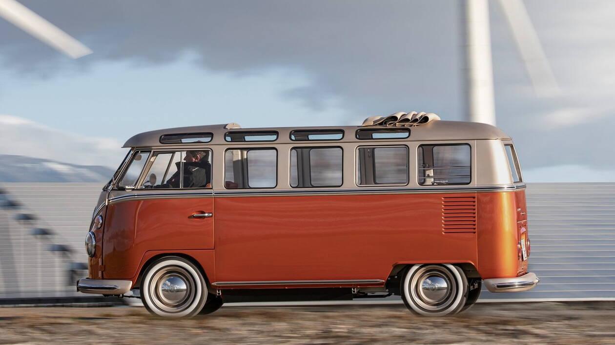 VW-T1-SAMBA-EV-2.jpg
