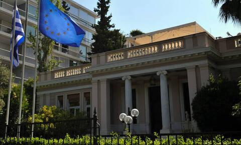 Κορονοϊός: Πώς αποτιμά το Μαξίμου τα νέα μέτρα - Συνεδριάζει το υπουργικό Συμβούλιο