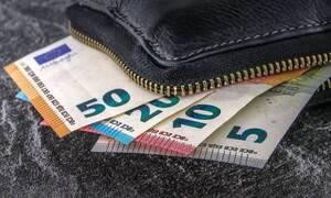 Κορονοϊός: ΟΠΕΚΑ - Επιδόματα 2020 - Πότε θα πληρωθούν οι δικαιούχοι - Οι αλλαγές στις αιτήσεις