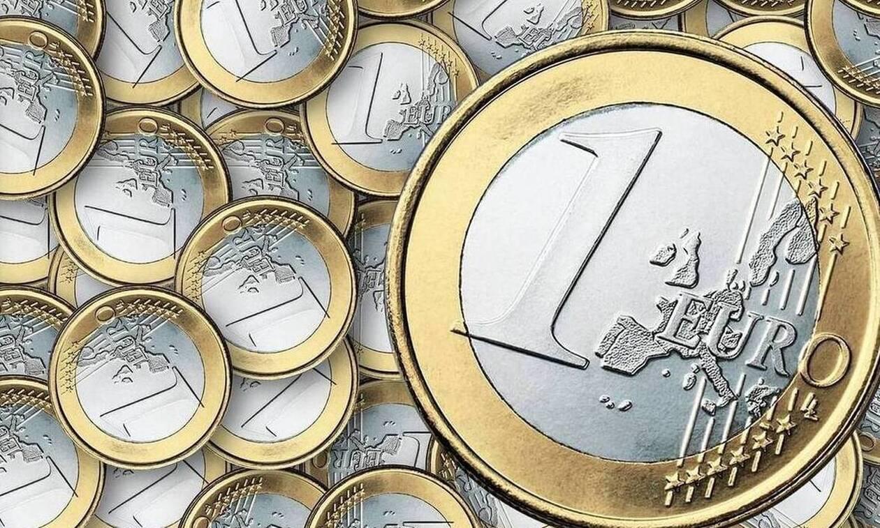 Κορονοϊός: ΟΟΣΑ - Θα περάσουν χρόνια μέχρι να ανακάμψει η παγκόσμια οικονομία