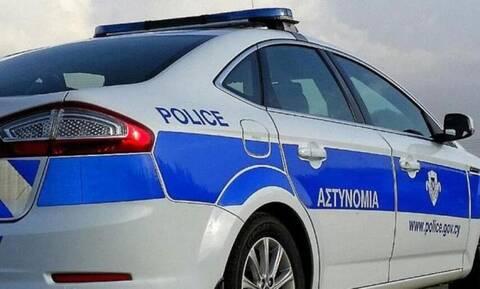 Κορονοϊός στην Κύπρο: Σε ισχύ από σήμερα η απαγόρευση άσκοπων μετακινήσεων-Στους δρόμους η αστυνομία