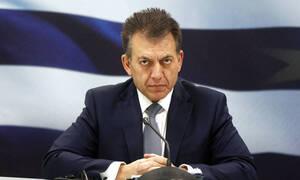 Κορονοϊός: Βρούτσης -  Μέσα στην ημέρα η πλατφόρμα για τα 800 ευρώ - Αυξάνονται οι δικαιούχοι