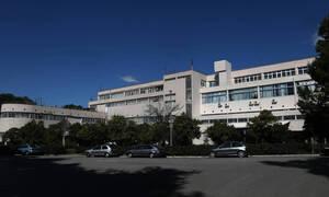 В Греции число жертв коронавируса достигло 19 человек