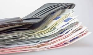 Κορονοϊός: Μείωση ενοικίου και επίδομα των 800 ευρώ - Έτοιμες οι νέες πλατφόρμες