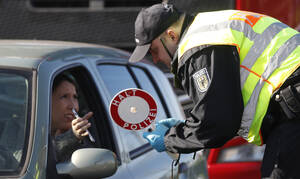 Κορονοϊός - Ελβετία: Σχεδόν 9.000 κρούσματα, 90 θάνατοι